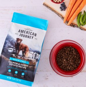 10 Best Dog Foods in 2020 plus our Picks for the Worst 22