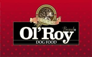 10 Best Dog Foods in 2020 plus our Picks for the Worst 38